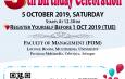 MyAIS 5th Birthday Celebration
